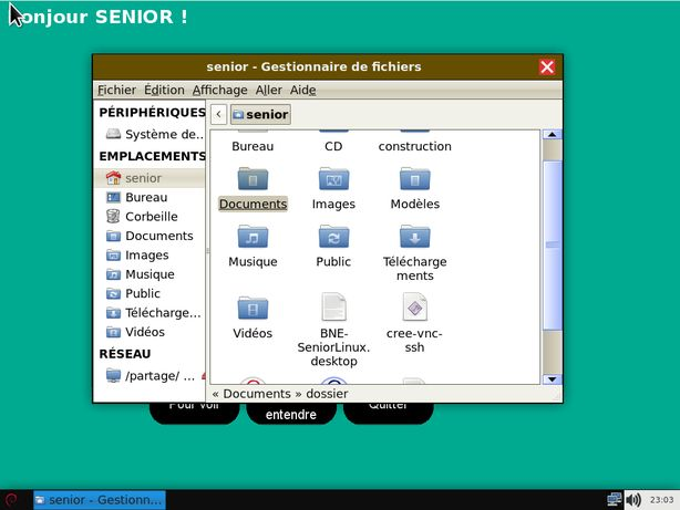 seniorlinux02.jpg